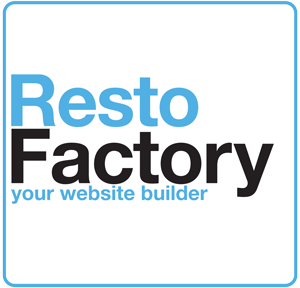 RestoFactory